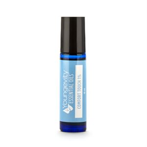 Picture of Comfort Touch 1% Roller Bottle (10mL)